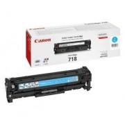 Canon CRG-718C - 23,45 zł miesięcznie