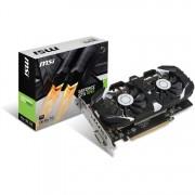 GeForce GTX 1050 2GT OC