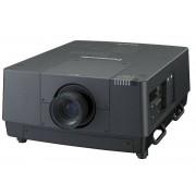 Panasonic Videoprojector Panasonic PT-EX16KEJ, XGA, 16000lm, LCD