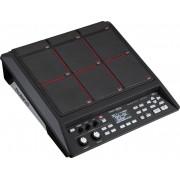 Roland Pads de bateria compactos SPD-SX