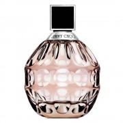 Jimmy Choo Eau de Parfum 100 ML Eau de Parfum - Profumi di Donna