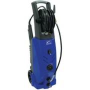 Vysokotlakový čistiaci stroj ELEKTROmaschinen HDEm 2210