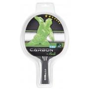 Paleta tenis de masa Joola Carbon Forte