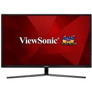 "31.5"" Viewsonic VX3211-4K-mhd"