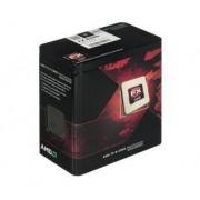 AMD FX 8320 X8 3,5GHz AM3+ Box - kup na 20 rat 0%, spłacimy za Ciebie 21,95 zł