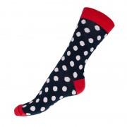 Gosh Ponožky Gosh vícebarevné (GP5) L