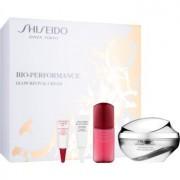 Shiseido Bio-Performance coffret X.