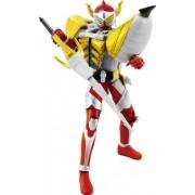 Kamen Rider Gaim AC02 Kamen Rider Baron Banana Arms