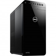 Dell XPS 8920 Black DLL Q2_XPS_238341