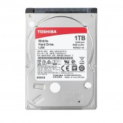 Disco 2.5 NB 9.5mm 1TB TOSHIBA 8Mb SATA 6Gb/s 54rp-L200