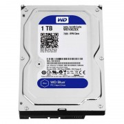 Western Digital WD Blue 1TB SATA3