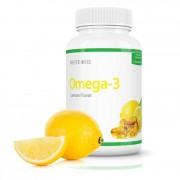 Omega 3 (6 Månader (Spara 20%))