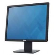 "Dell E1715S - LED-monitor - 17"" - met 3 jaar Premium Panel Exchange-service (210-AEUS)"