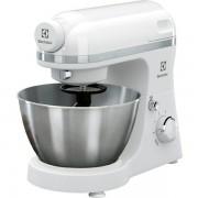 Kuhinjski stroj Electrolux EKM3400 Mattino EKM3400