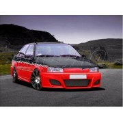 VW Passat 35i Body Kit D-Line