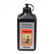 Hagopur Lockmittel Fasan Premium, 500 ml