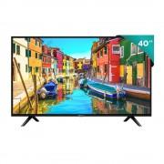 Hisense pantalla led hisense 40 pulgadas fhd smart 40h5500f