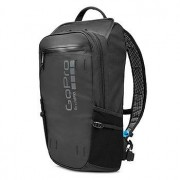 GoPro Seeker sports pack 18 L