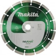 Makita DISC DIAMANTAT NEUTRON RAPID 400 - MAK-B-13655