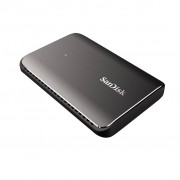 Sandisk ssd extreme 900 portable 960 gb