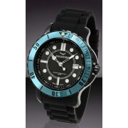 AQUASWISS Rugged G Watch 96G034