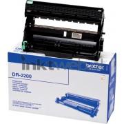 Brother DR-2200 - zwart