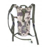 Titan Rucsac Hidratare Army Forest Camo 3 L cod Forest3