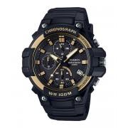 Casio MCW-110H-9AV Мъжки Часовник