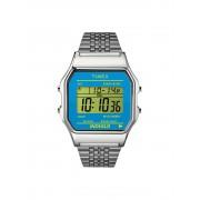 Ceas Timex T80 Classic TW2P65200