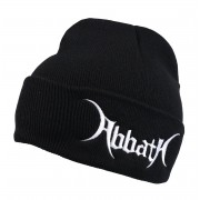 Bonnet Abbath - Cuffed - SEASON OF MIST - SOM366H1