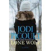 Lone Wolf, Paperback/Jodi Picoult
