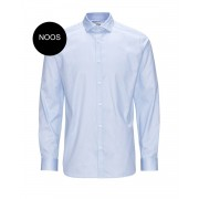 Jack and Jones Jprandrew Shirt L/s Noos Reg Fit