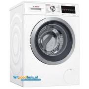 Bosch WVG30442NL Serie 6