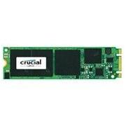 Crucial MX500 M.2 2280 SSD - 250GB