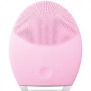 Foreo Luna™ 2 Schall-Reinigungsgerät mit Antifalten-Effekt Normale Haut