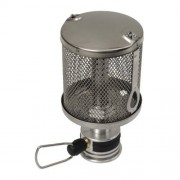 Coleman Lampa Coleman F1 Lite Lantern (069188-48)
