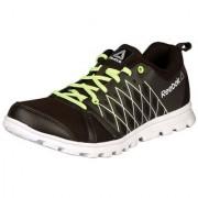 Reebok Pulse Run LP Men's Running Shoes