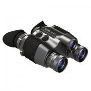 Luna Optics LN-PBG1M Nightvision Goggles Gen 1+