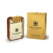 Trussardi - My Land (100ml) - EDT - teszter