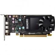 HP Scheda grafica NVIDIA Quadro P2000 (5 GB)