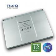 "Baterija za laptop APPLE MacBook Pro 17"" AE1789PS"