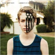 Unbranded Fall Out Boy - importation USA American Beauty/Amer [Vinyl]