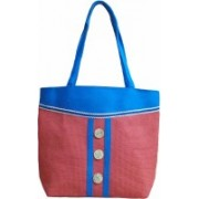 Rosy Girls Multicolor Hand-held Bag