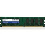 Memorija DIMM DDR2 2GB 800MHz AData CL6, AD2U800B2G6-B