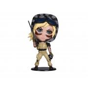 Ubisoft / UBICollectibles Six Collection Chibi Figure Valkyrie 10 cm