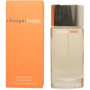 HAPPY parfum cu vaporizator 100 ml