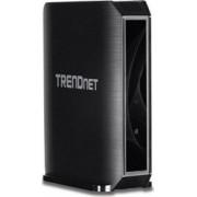 Trendnet AC2600 StreamBoost MU-MIMO WiFi Router TEW-823DRU