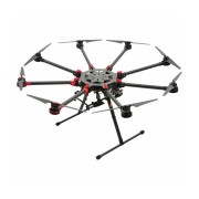 DJI Spreading Wings S1000 Octocopter dron Professional Aircraft multi-rotor CP.SB.000129