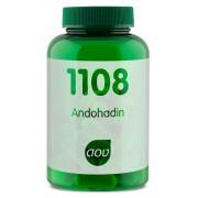 AOV 1108 Andohadin Capsules 60st