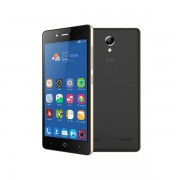 Mobitel ZTE Blade L7, DualSIM, crni 6902176024597